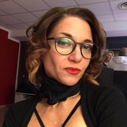Sara Barile